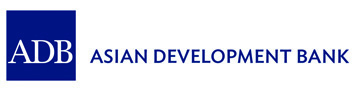 asian-development-bank