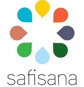 Safisana