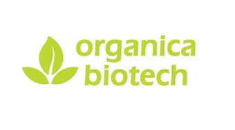 Organica Biotech