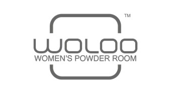 Woloo