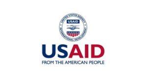 Borda logo
