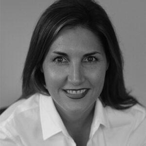 Cheryl Hicks